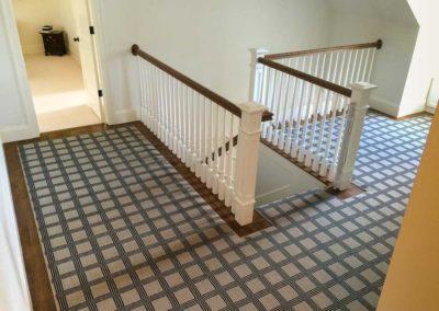 room installs-15-min