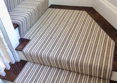 room installs-16-min
