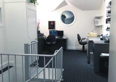 room installs-22-min