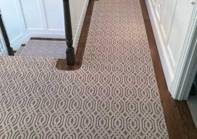 room installs-29-min